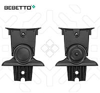 Адаптеры Bebetto Comfort для автокресла Britax Romer