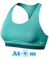 Топ Nike Pro Fierce Bra, Код - 620279-466