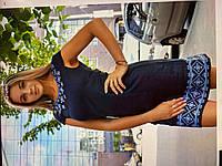 """Сукня вишита """"Традиція"""" розміри в наявності, фото 1"""