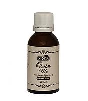 Натуральное масло Ши холодного отжима Cocos 30 мл (6680)