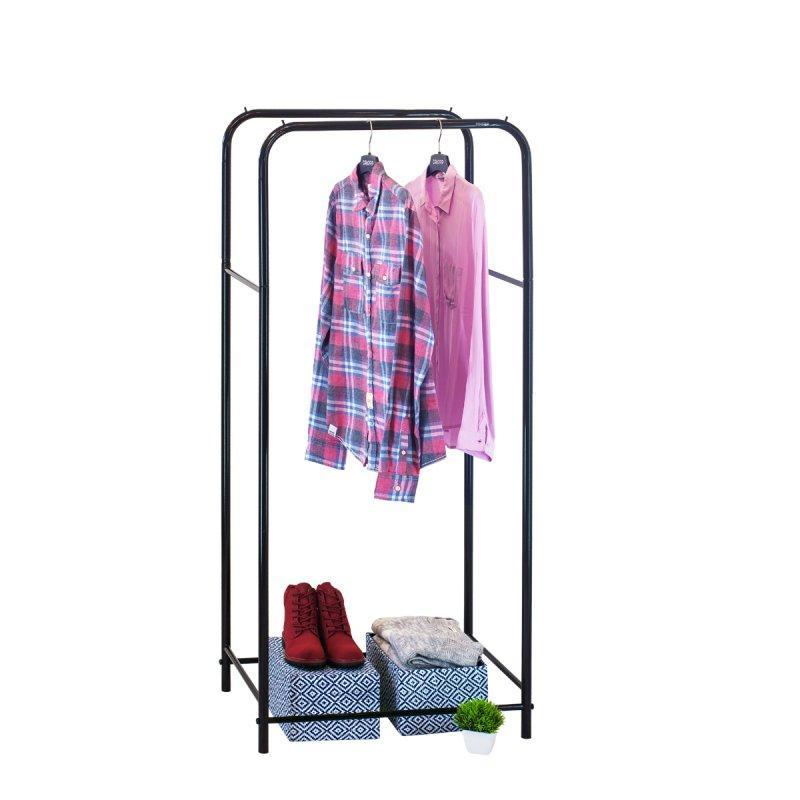 """Стойка для одежды """"Лофт 11А"""""""
