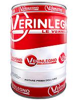 Краска (эмаль) для мебели (дерева, МДФ) Verinlegno Италия, цвета по NCS, WCP, RAL