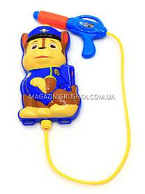 Автомат дитячий водний Гонщик «Щенячий патруль» М5563