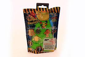Ігровий набір Fungus Amungus S3 - Колонія прибульців №3