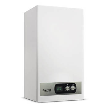 Котел газовый Airfel DigiFEL DUO 24 кВт