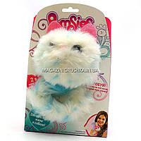 Интерактивная кошка Снежка Pomsies (помсис) игровой набор арт. 01951, фото 2
