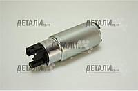 Бензонасос 405 двиг. Zollex электрический нового образца погружной вставка ГАЗЕЛЬ