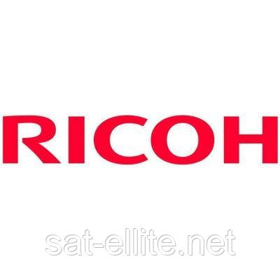 Нагревательный элемент SPC811 Ricoh (AW100106)