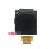 Дисплей LG C1300/C1100/C4015/c1150/G1600/G1610