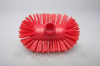 Щітки для внутрішнього миття резервуарів