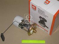 Бензонасос 405 двиг. ДК электрический нового образца ГАЗ 31105