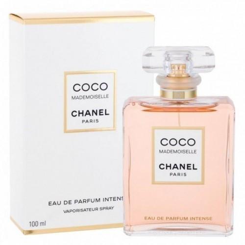 """Твердые духи  """"Chanel Coco Mademoiselle"""""""