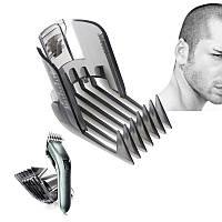 Насадка-триммер для стрижки волос PhilipsQC5115 QC5120 QC5125 QC5130