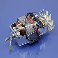 Двигатель для мясорубки Mystery MGM-1600, фото 1