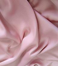 Шовк Армані (Світло-Рожевий)