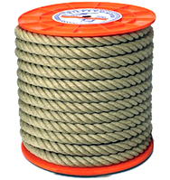 14 Веревка Wiking-Rope Metalvis [NM500NM52820140000]