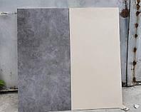 Высший сорт. Плитка керамогранитная Fuji GR 1200х600мм Плитка для пола, Для фасада
