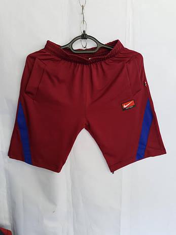 """Шорты детские """"Nike"""" Реплика размер 40-48 ростовка (от 5 шт), фото 2"""