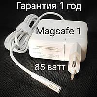 Magsafe 1 блок питания 85 ватт A1150, A1211, A1226, фото 1