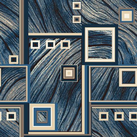 Покриття ковролін Напол №1694/105b5
