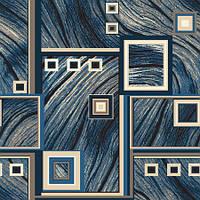Покриття ковролін Напол №1694/105b5, фото 1