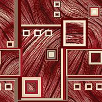 Витебские ковры и ковровые дорожки Напол №1694/105b5, фото 1