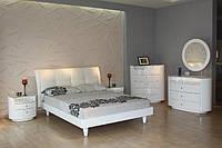 Спальня SB81, фото 1
