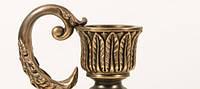 Изделия из бронзы