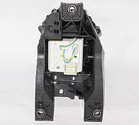 Селектор вибору передач (шифтер) Nissan Leaf AZE1 (18-) 34901-5SA0A