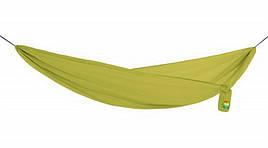 Гамак Levitate Chill (2900х1450мм), оливковий