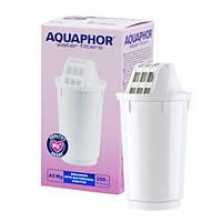 Картридж сменный к фильтру кувшину Аквафор А5 Mg ( Магний) Фильтр для воды