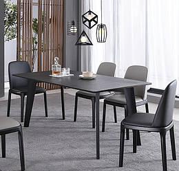 Обеденный стол Nordic Simple Life. Модель 2-434.