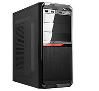 Core I5 3570 (4 ядра) /16Gb DDR3 / SSD 120Gb + 500Gb HDD/ RX570 4Gb Гарантия 6 мес.