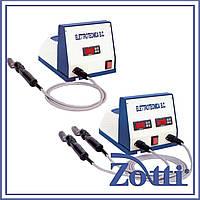 Автоматический гладильный аппарат mod. 610 и 611. Elettrotecnicabc (Италия)