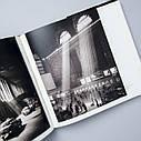 Книга Brassai in America, 1957, фото 3