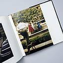 Книга Brassai in America, 1957, фото 6