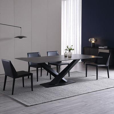 Обеденный стол Italy Minimal Style. Модель 2-437.