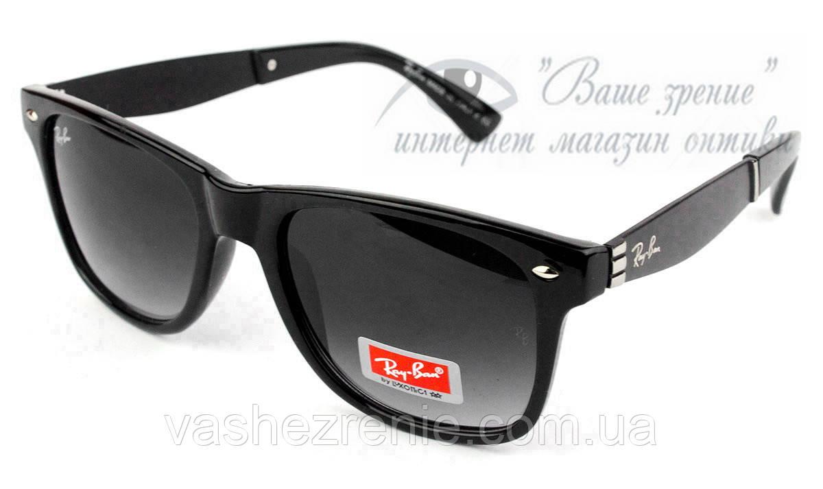 Очки солнцезащитные Ray-Ban 7170