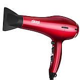 Фен для волос DSP 30075, фото 2