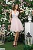 Платье женское, фото 9