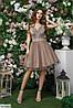 Платье женское, фото 7