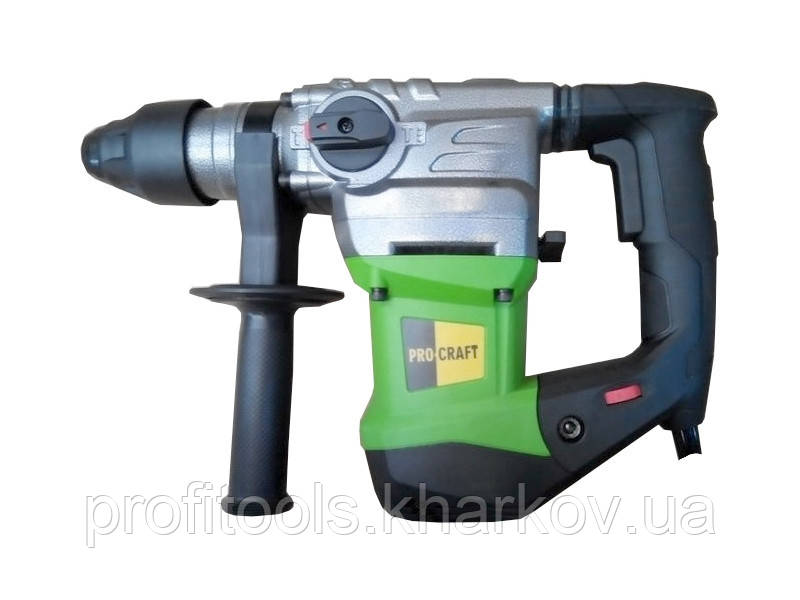 Перфоратор Procraft BH-2200