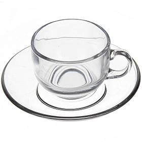 Кофейный сервиз A-PLUS 12 предметов (1367)