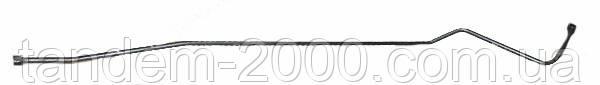 Маслопровод Н80-4607160 (МТЗ)
