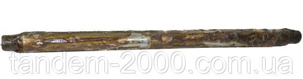 Ось задней навески 80-4605026 (МТЗ)