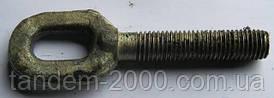 Винт левый стяжки навески А61.04.002-01 (МТЗ)