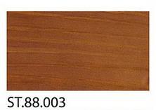 Барвник (морилка, бейц) VERINLEGNO ST.88.003, тара: 1л., фото 2