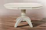 Стол обеденный Престиж раскладной, фото 4