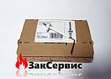 Электрод розжига и ионизации на газовый котел Viessmann Vitopend WH0A, WHEА 7819842, фото 6
