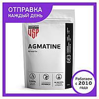 Agmatine (Агматин) 30 г